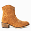 Cowgirl Stiefel